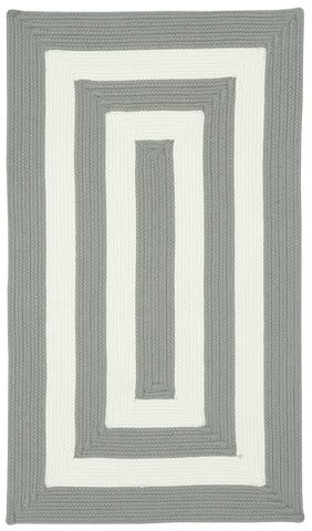 Capel Willoughby 0848 Beige 310 Area Rug main image