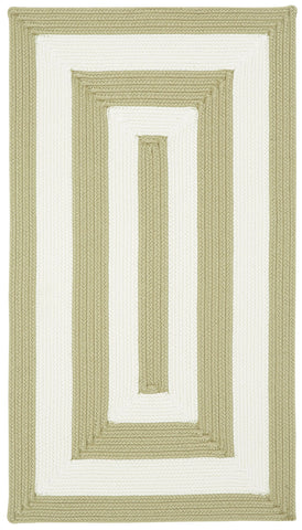 Capel Willoughby 0848 Cream 710 Area Rug main image