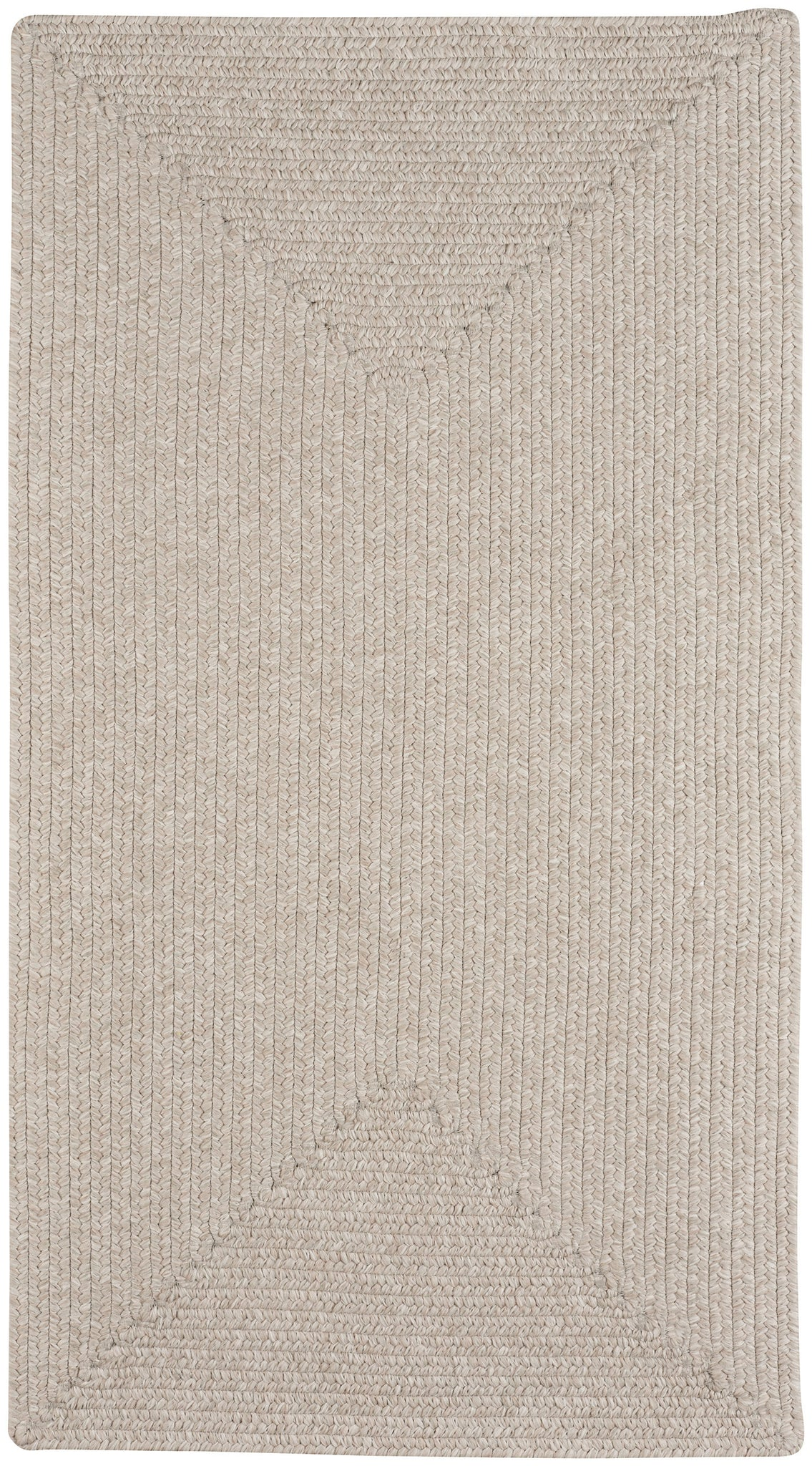 Capel Candor 0865 Natural 650 Area Rug main image
