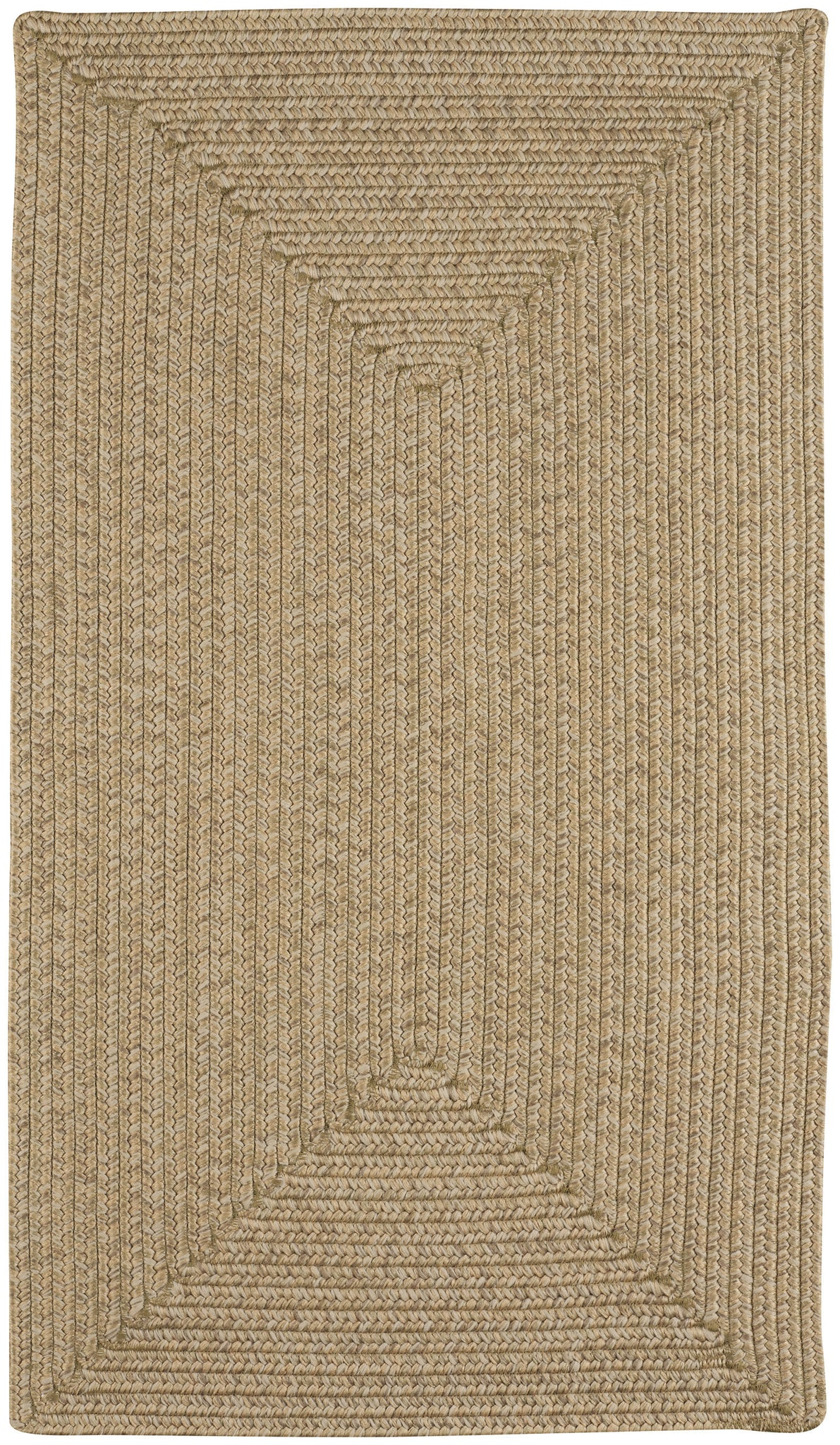Capel Candor 0865 Tan 700 Area Rug main image