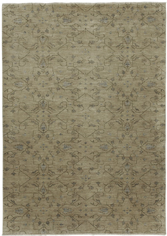 Capel Heavenly 1084 Biscuit 750 Area Rug main image