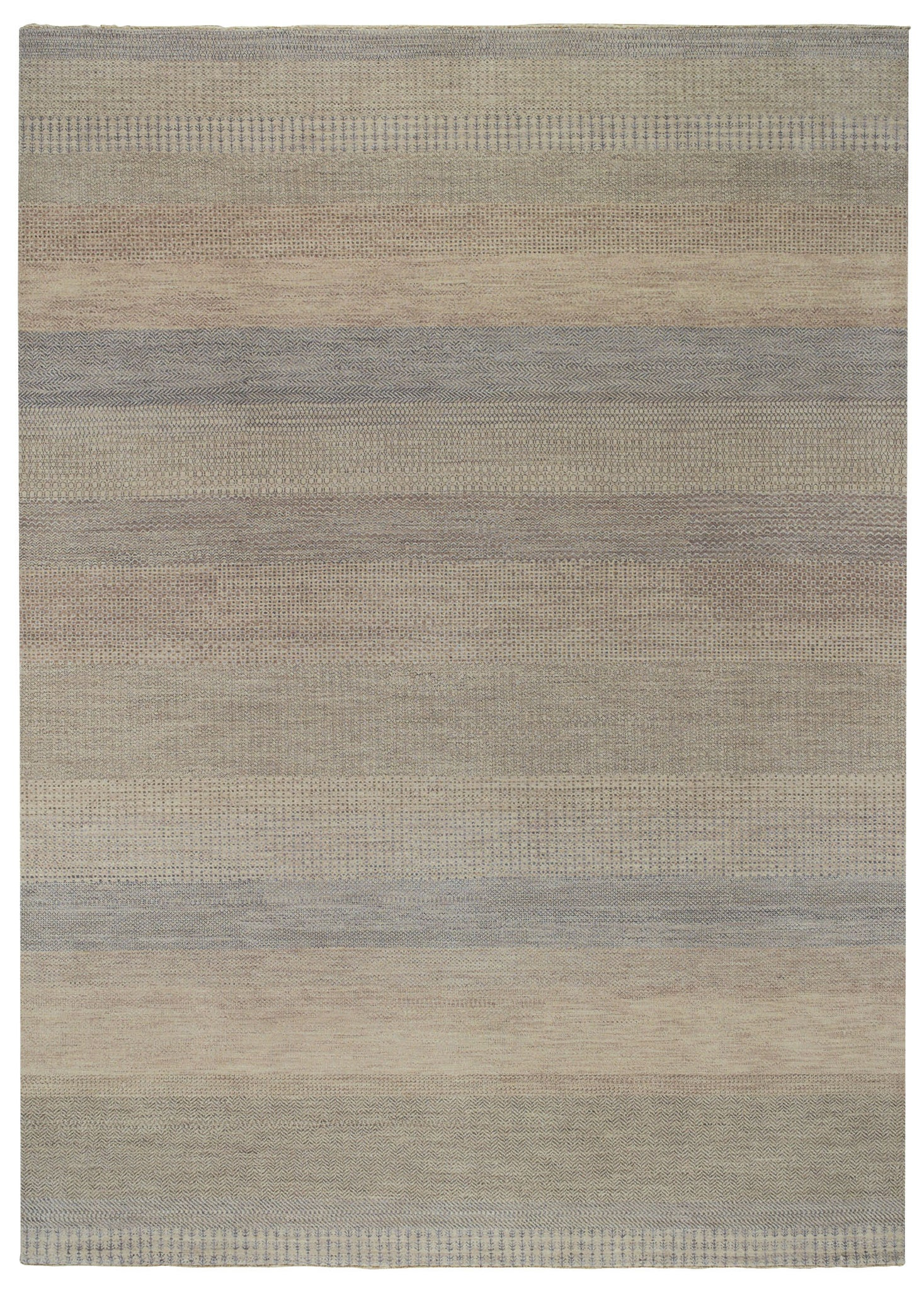 Capel Alameda 1085 Light Beige 675 Area Rug main image