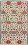 Capel Inspirit 1094 Sunrise 650 Area Rug main image