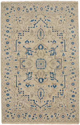 Capel Inspirit 1094 Dawn 740 Area Rug main image
