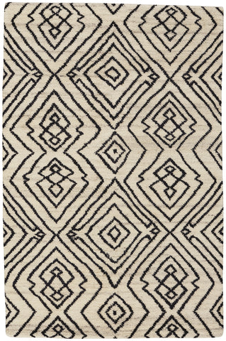 Capel Fortress Nomad 1914 Ivory 600 Area Rug main image