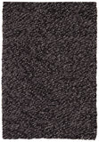 Capel Stoney Creek 1921 Dark Charcoal 325 Area Rug main image