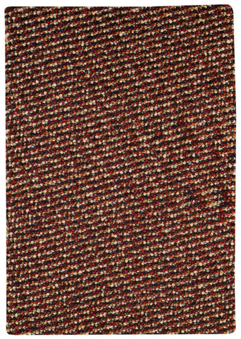 Capel Stoney Creek 1921 Wineberry 575 Area Rug main image