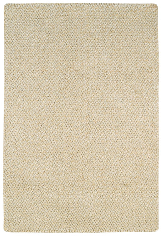 Capel Stoney Creek 1921 Oats 600 Area Rug main image