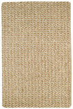 Capel Stoney Creek 1921 Tan 750 Area Rug main image