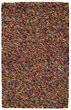 Capel Stoney Creek 1921 Multi 950 Area Rug main image
