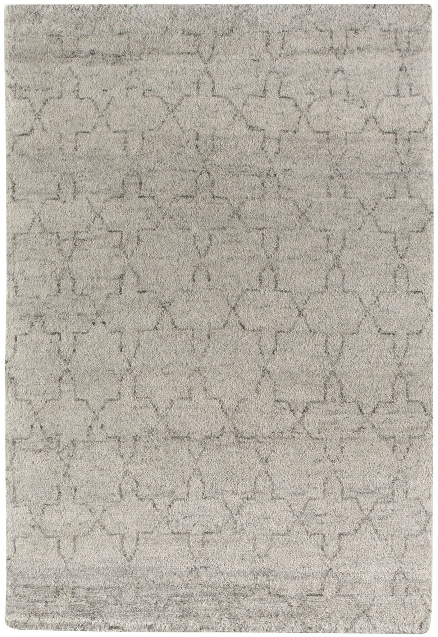 Capel Fortress Star 1925 Dawn 650 Area Rug main image