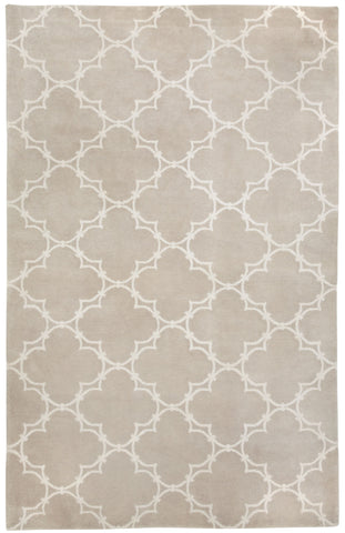 Capel Yale 1931 Champagne 650 Area Rug by COCOCOZY Rugs main image