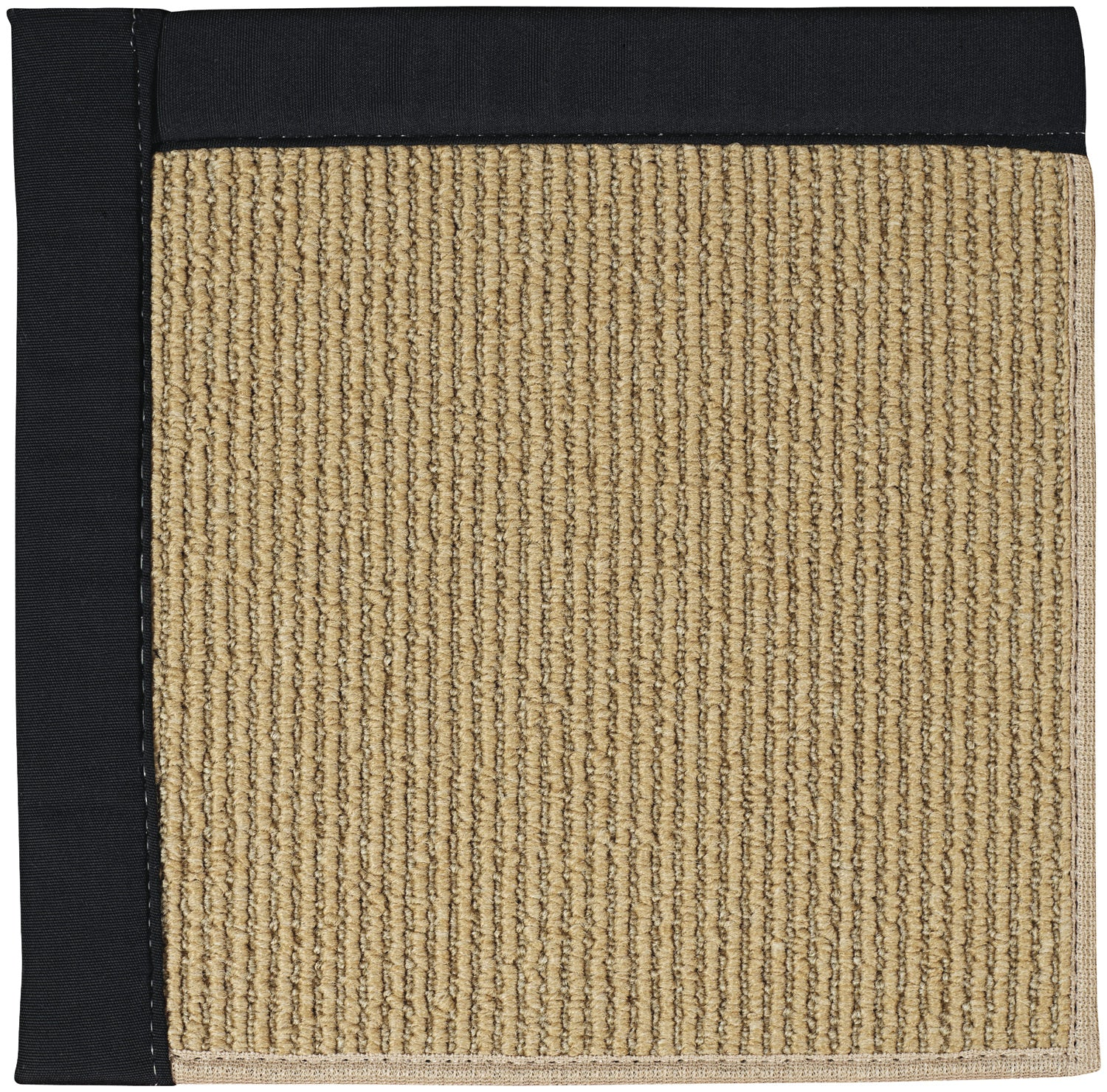 Capel Beachfront Shore 2036 Ebony 314 Area Rug main image