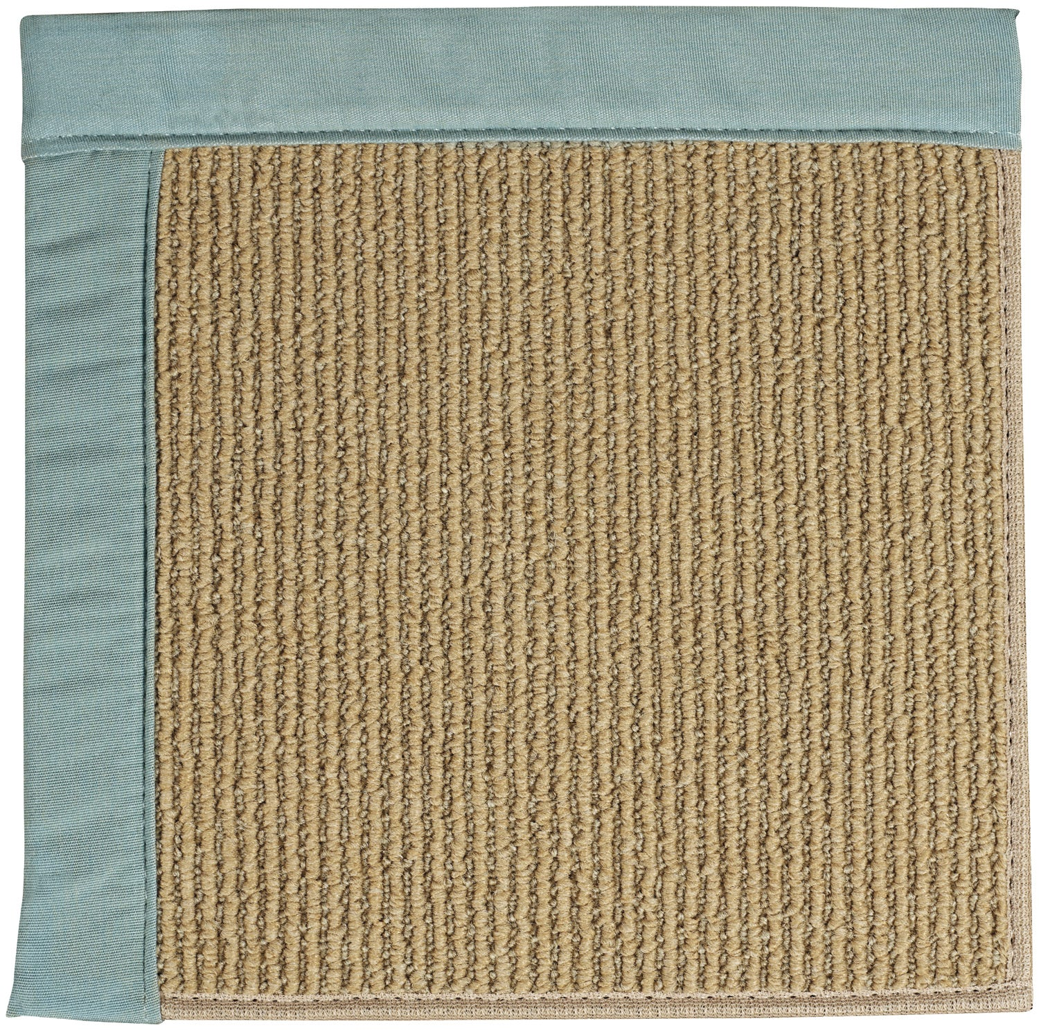 Capel Beachfront Shore 2036 Marine Blue 427 Area Rug main image