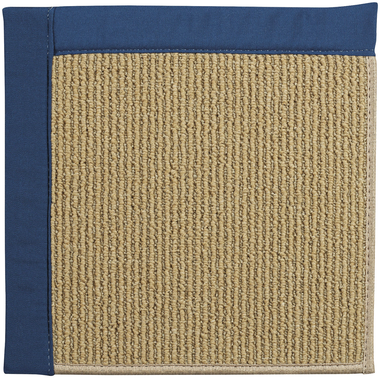 Capel Beachfront Shore 2036 Blue 477 Area Rug main image