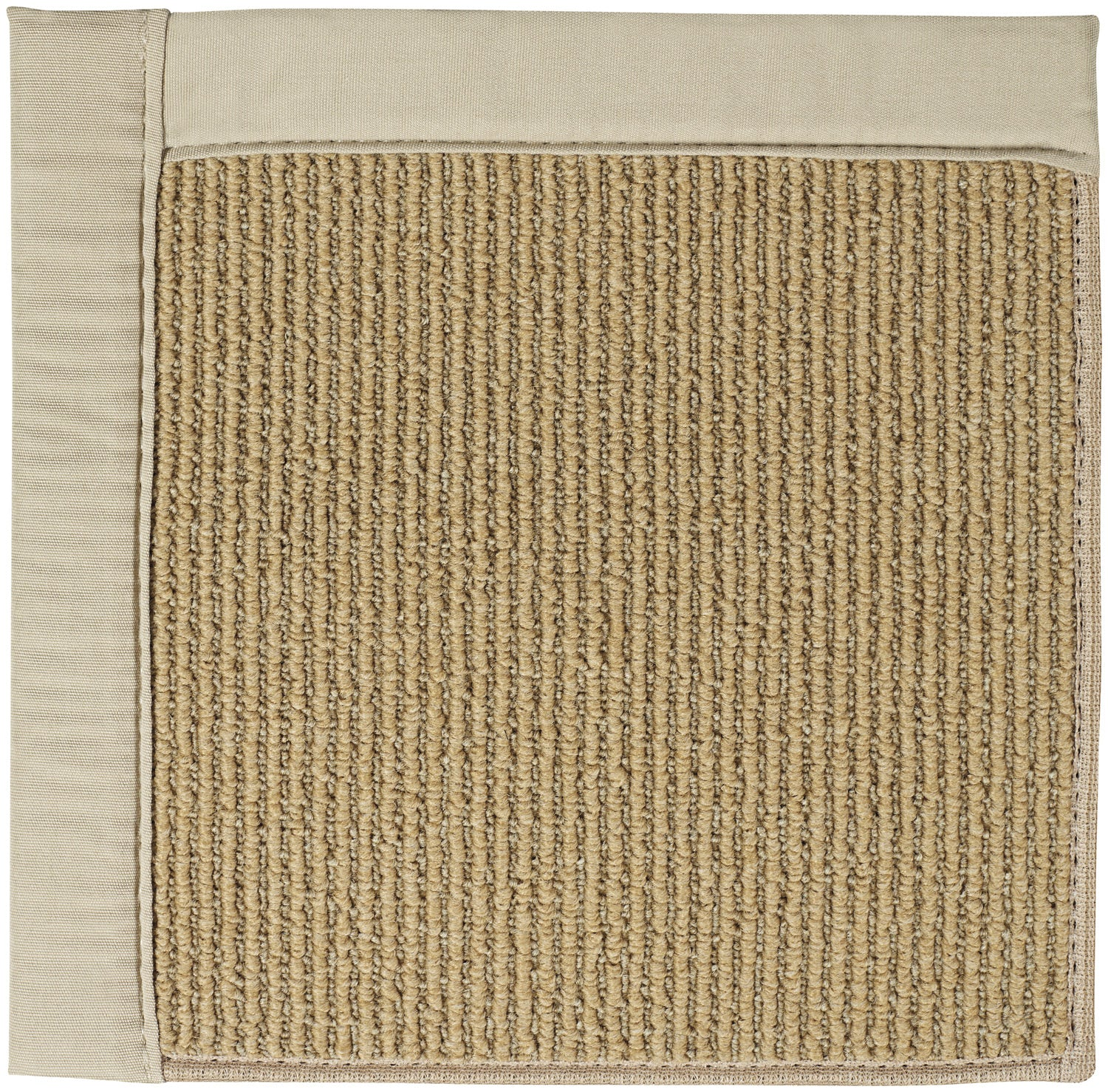 Capel Beachfront Shore 2036 Ecru 717 Area Rug main image
