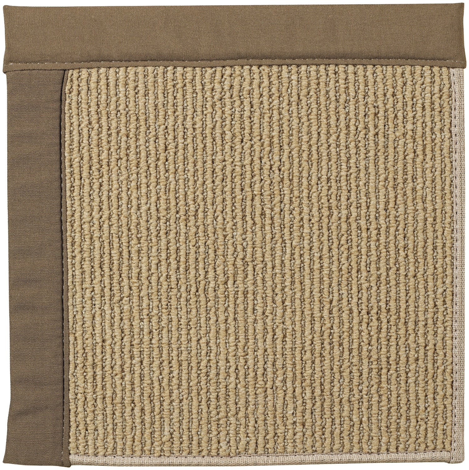 Capel Beachfront Shore 2036 Cafe 747 Area Rug main image