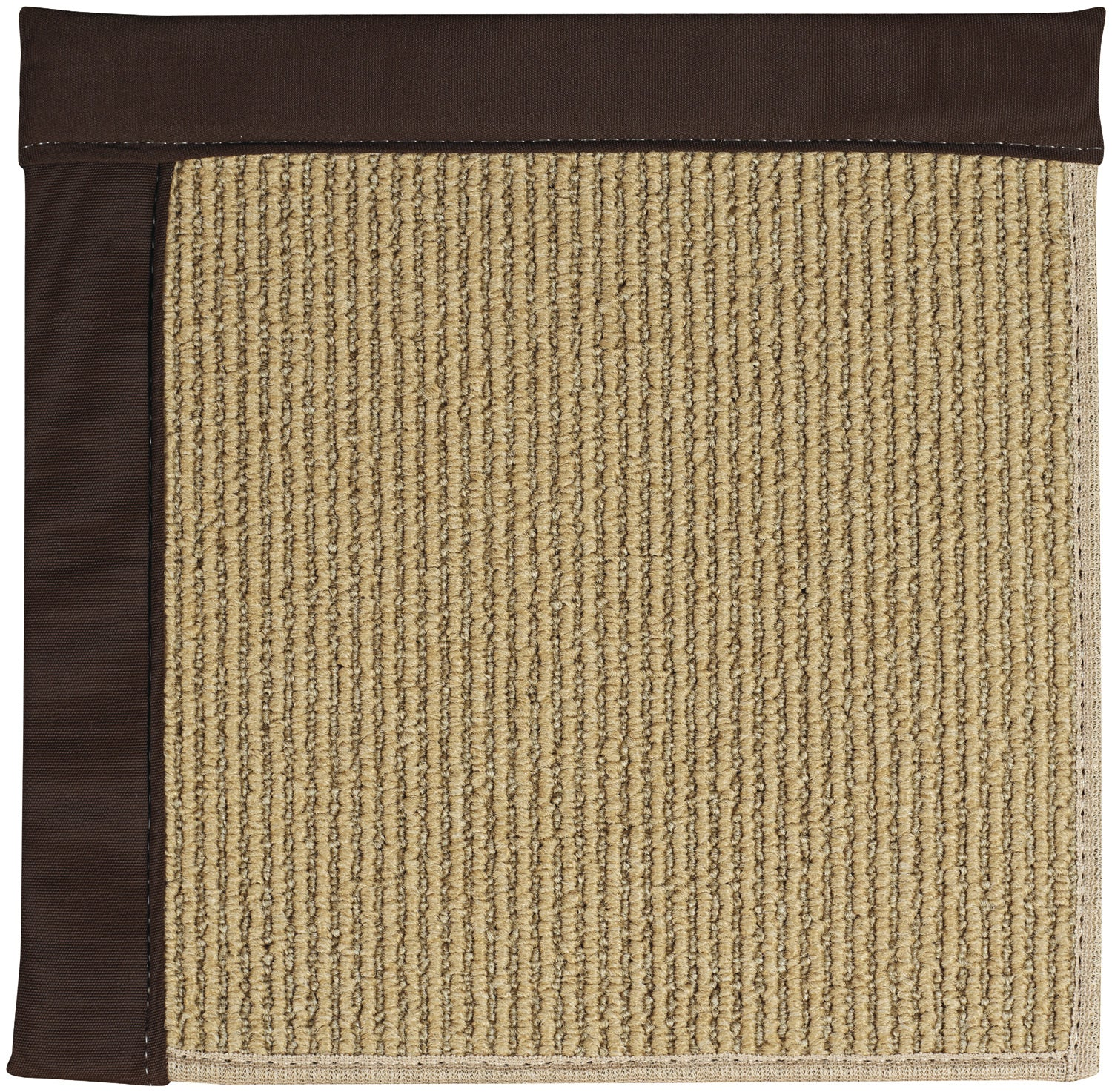 Capel Beachfront Shore 2036 Brown 787 Area Rug main image
