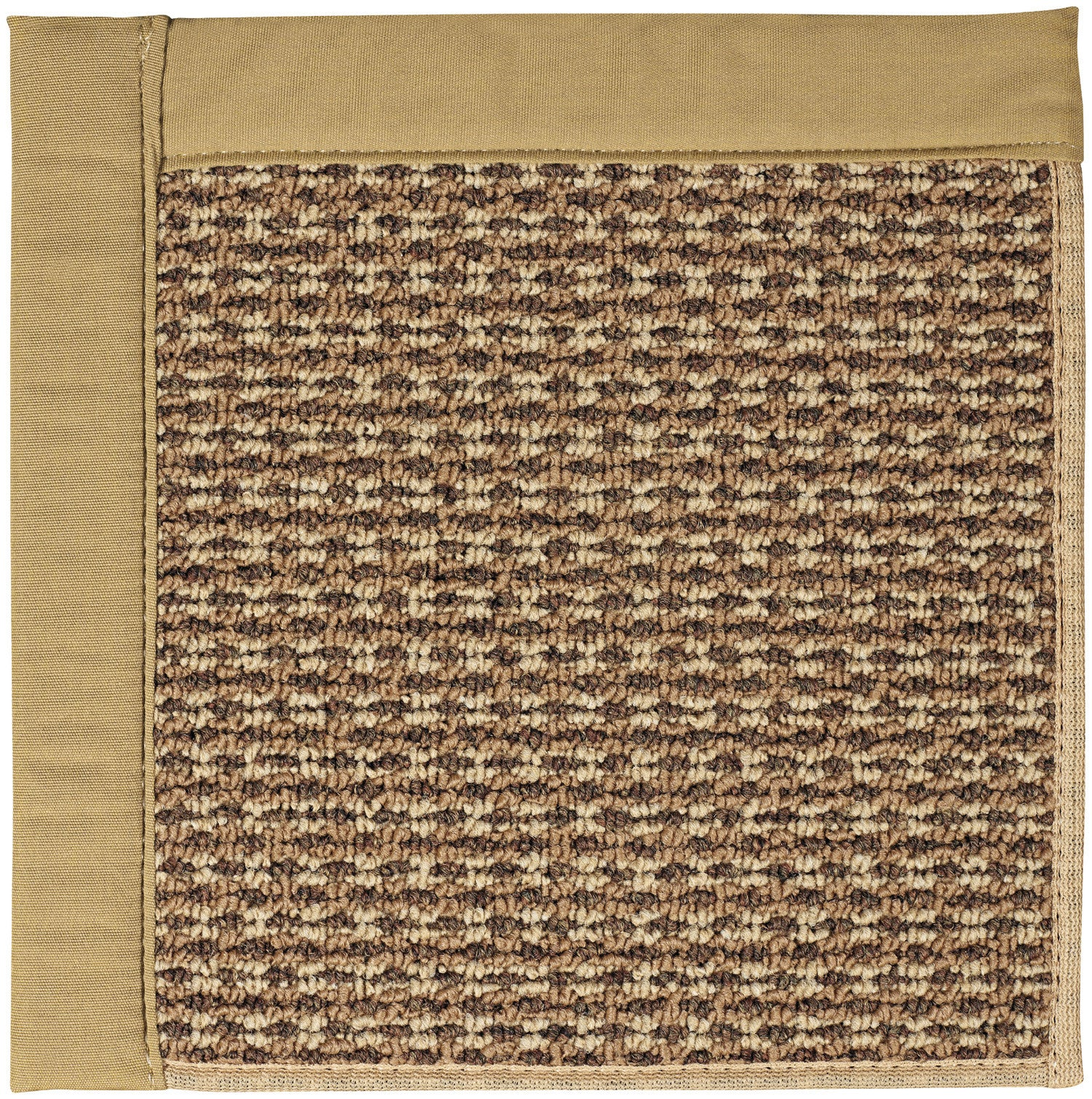 Capel Heartfelt 2038 Gold 180 Area Rug main image
