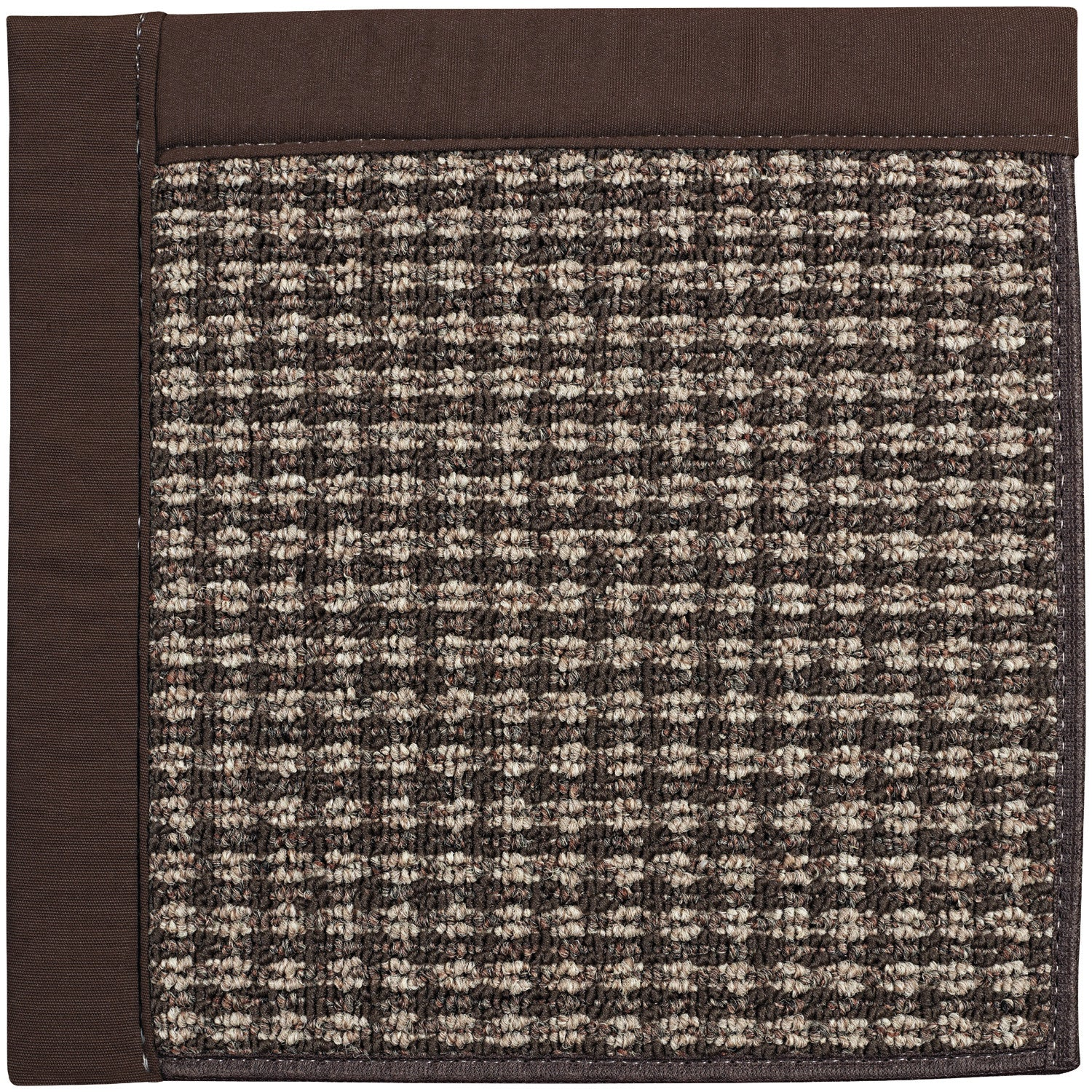 Capel Heartfelt 2038 Brown 787 Area Rug main image
