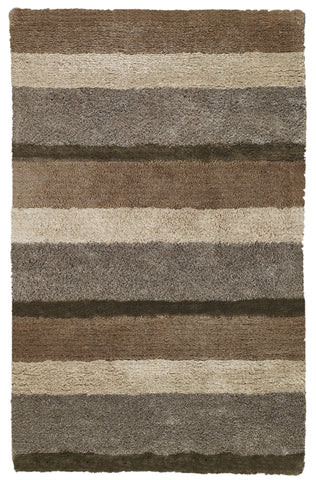 Capel City View 3042 Beige Multi 695 Area Rug main image