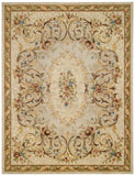 Capel Evelyn 3068 Beige 675 Area Rug main image