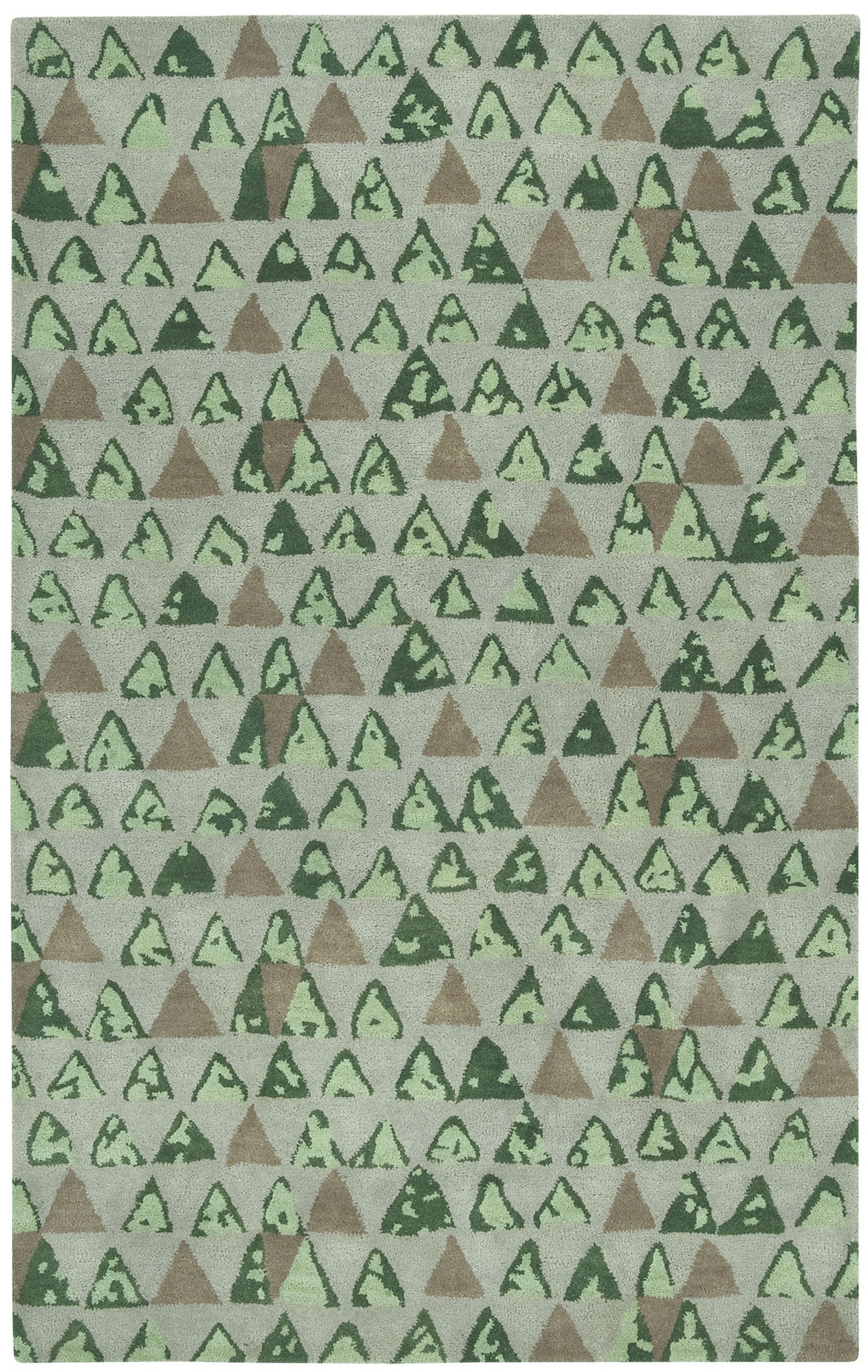 Capel Charisma Pyramid 3123 Beach 700 Area Rug main image