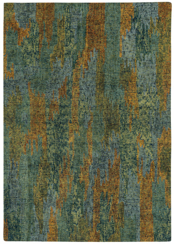 Capel Water Carrier 3151 Caribbean 200 Area Rug main image