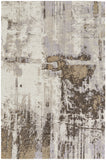 Capel Celestial Abstract 3245 Neutral 600 Area Rug main image