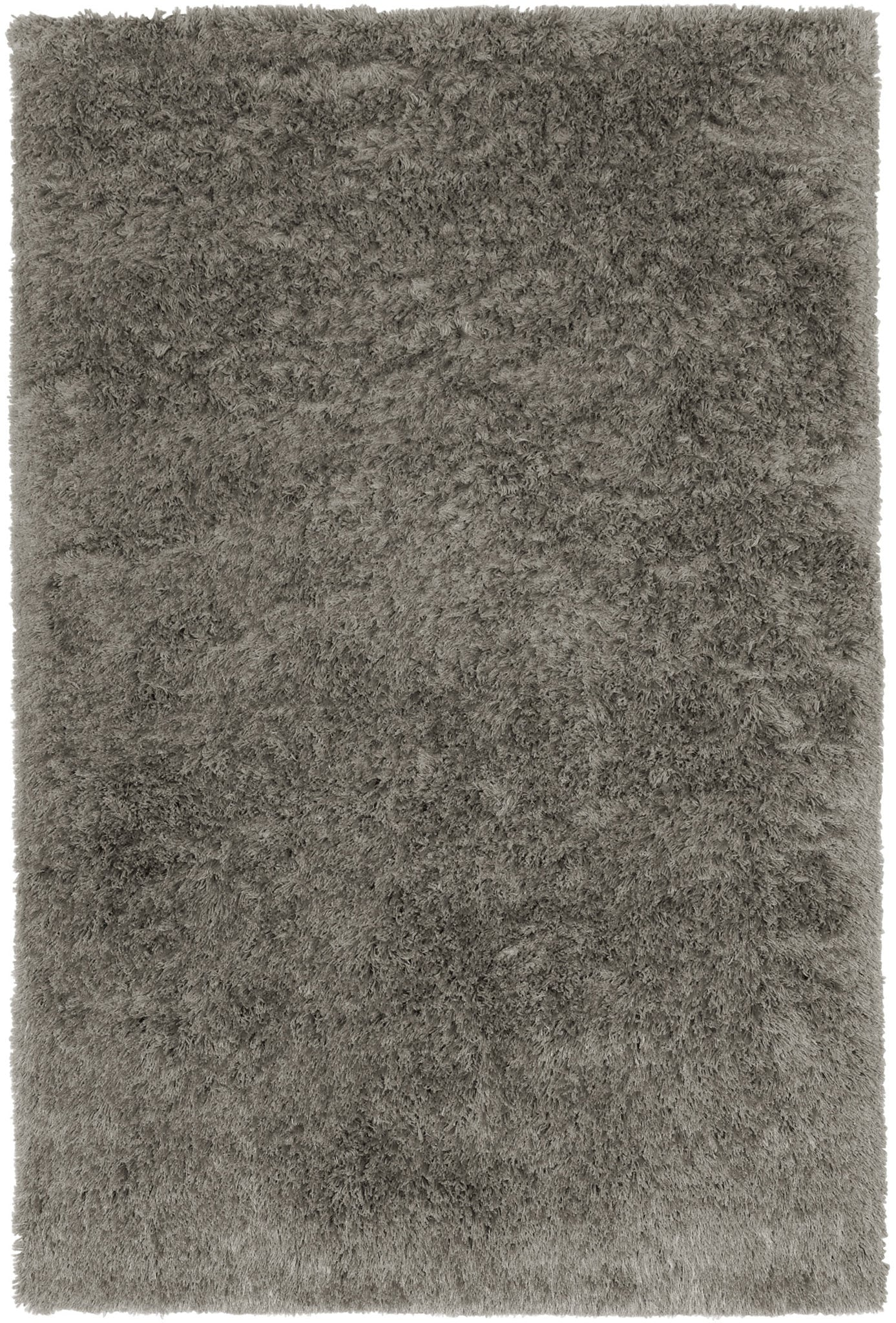 Capel Trolley Line 3250 Grey 300 Area Rug main image