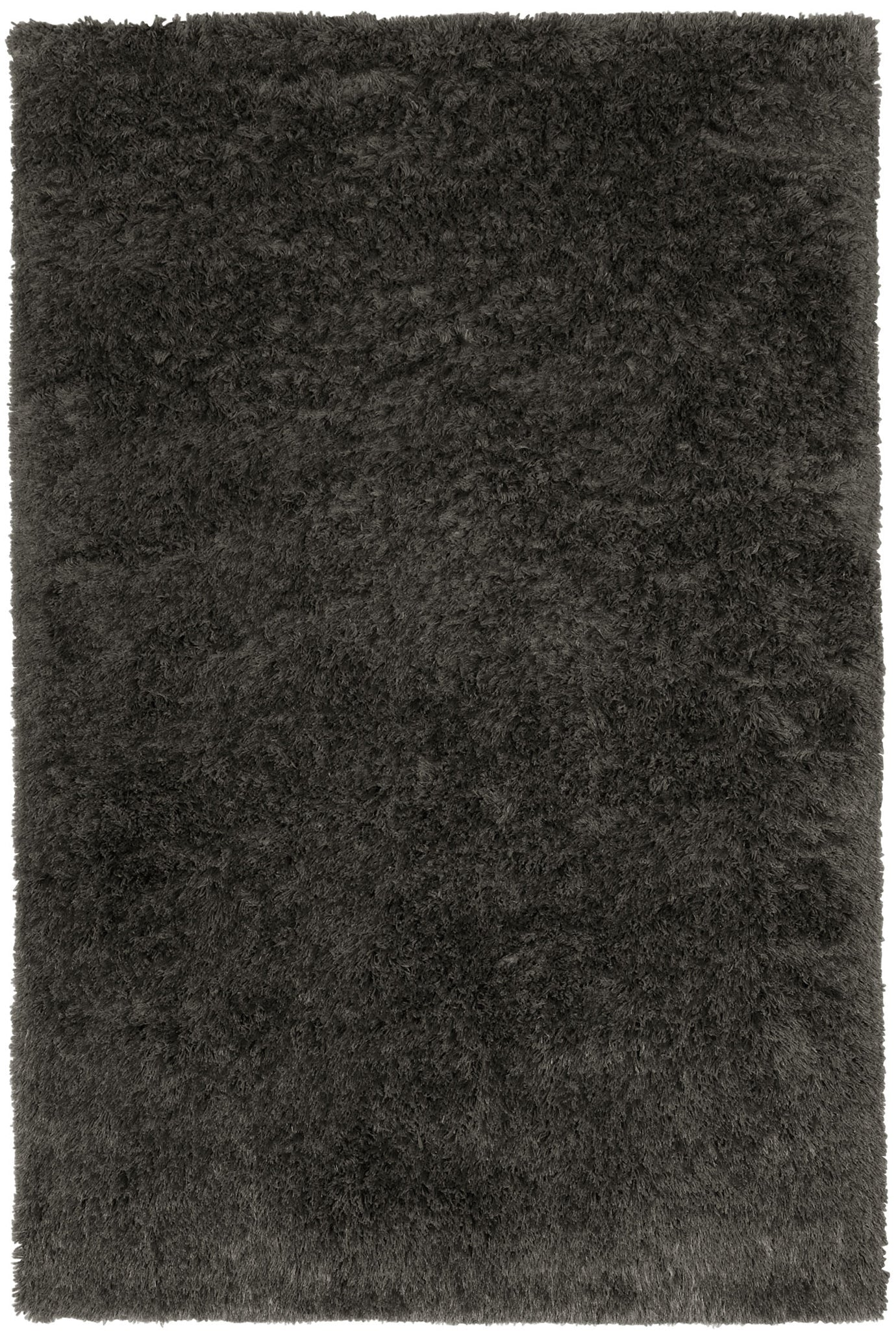 Capel Trolley Line 3250 Dark Grey 325 Area Rug main image