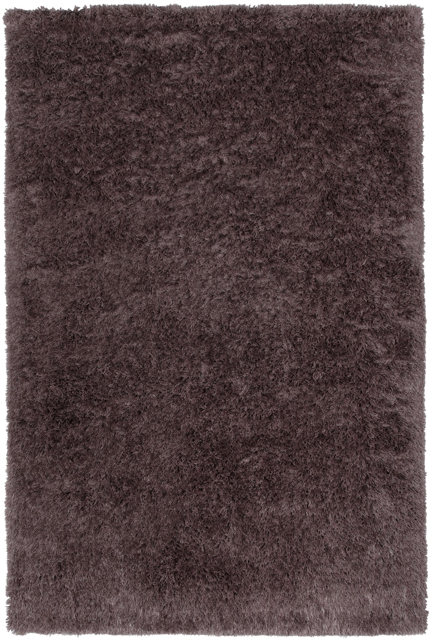 Capel Trolley Line 3250 Light Purple 400 Area Rug main image