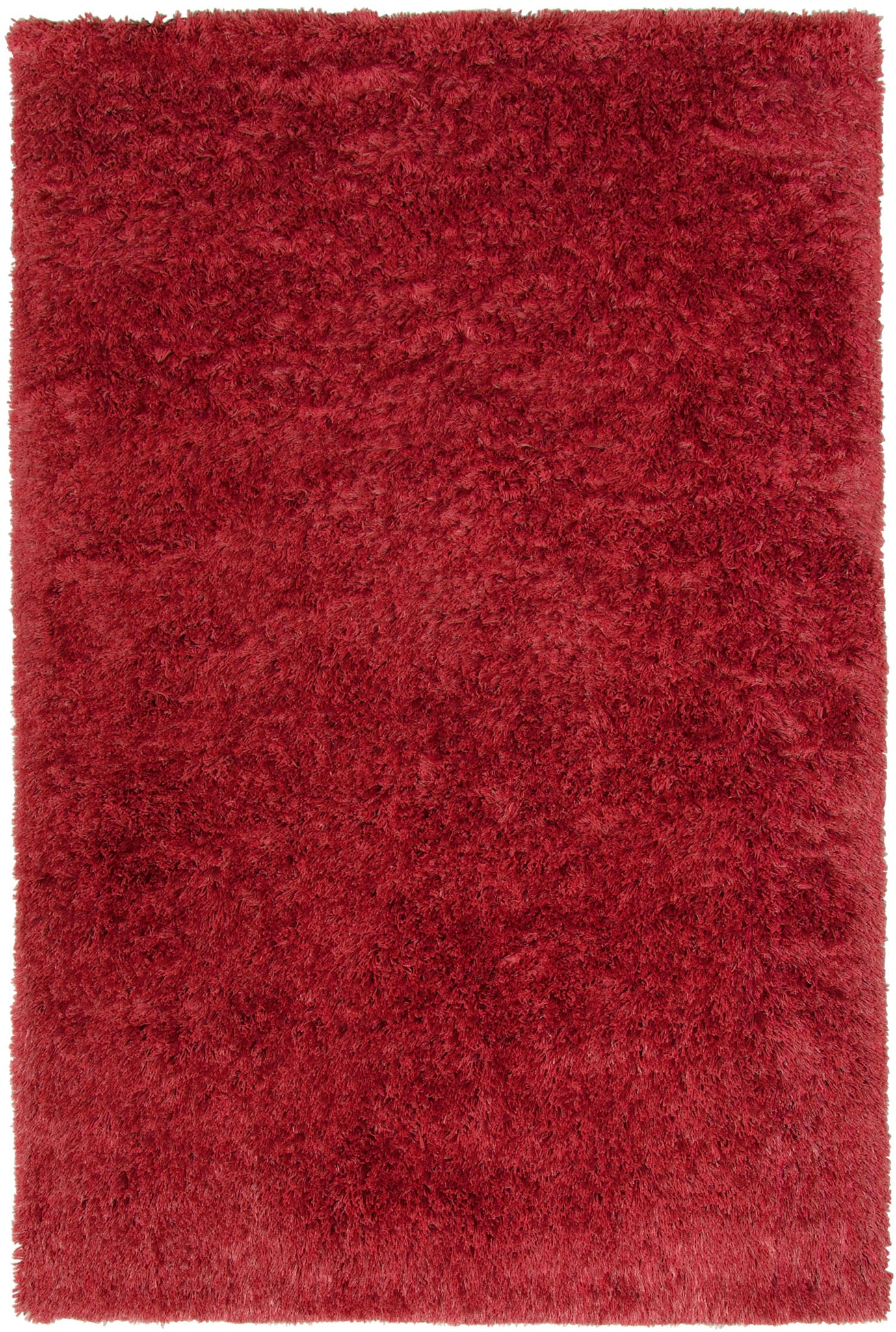 Capel Trolley Line 3250 Hot Pepper 550 Area Rug main image