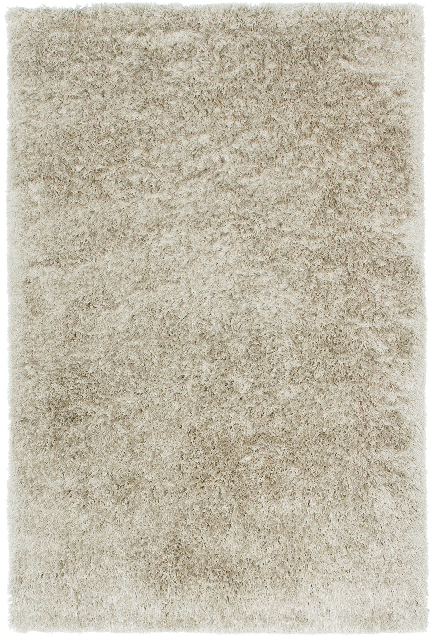 Capel Trolley Line 3250 Ivory 650 Area Rug main image