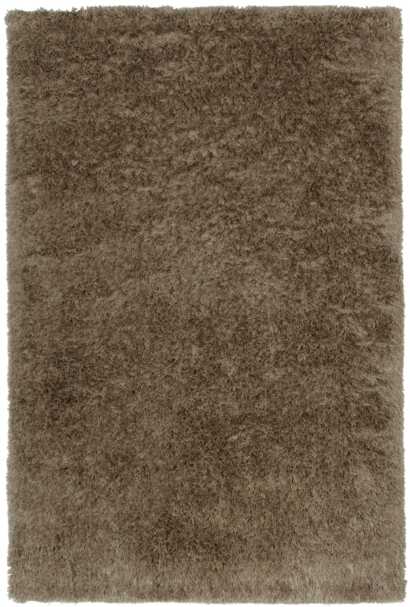 Capel Trolley Line 3250 Tan 700 Area Rug main image