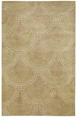 Capel Myles 3288 Beige 100 Area Rug by Williamsburg main image