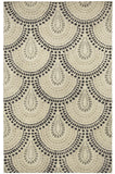 Capel Myles 3288 Eggshell 660 Area Rug by Williamsburg main image