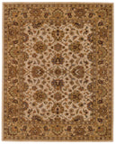 Capel Monticello Meshed 3313 Sand 600 Area Rug main image