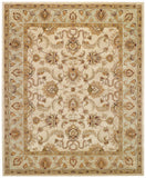 Capel Monticello Meshed 3313 Beige/Spa 700 Area Rug main image