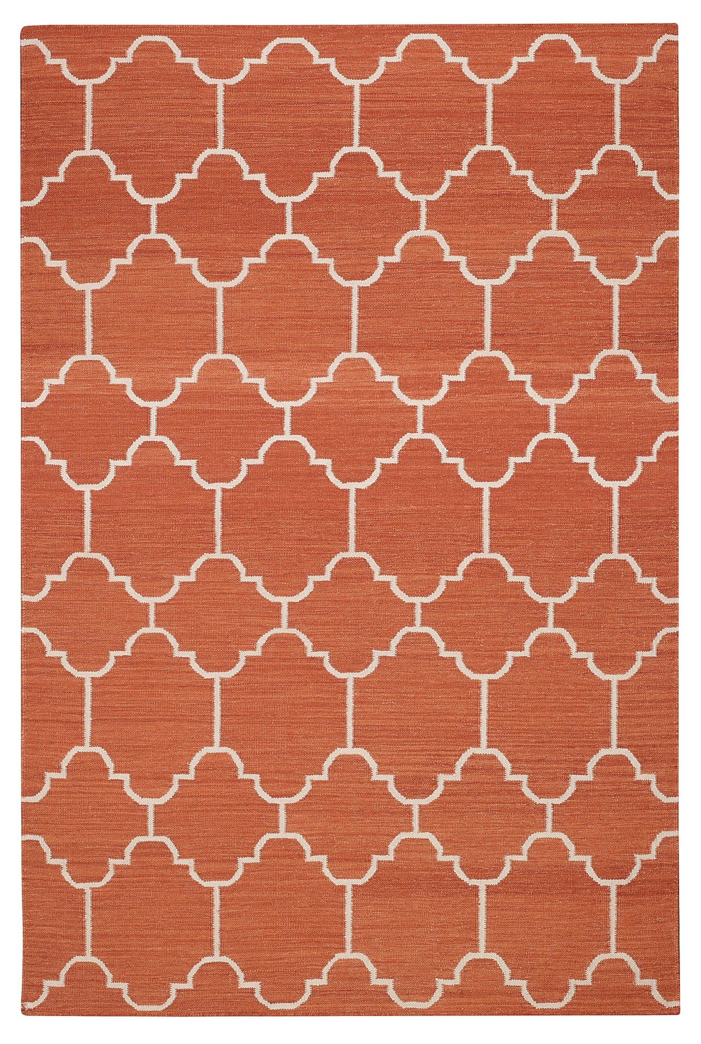 Capel Serpentine 3623 Sunny 800 Area Rug by Genevieve Gorder main image