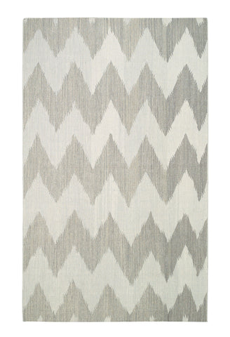 Capel Insignia 3626 Beige 725 Area Rug by Genevieve Gorder main image