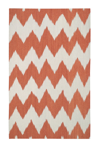 Capel Insignia 3626 Sunny 850 Area Rug by Genevieve Gorder main image