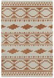 Capel Heirs 3630 Cinnamon 810 Area Rug by Genevieve Gorder main image