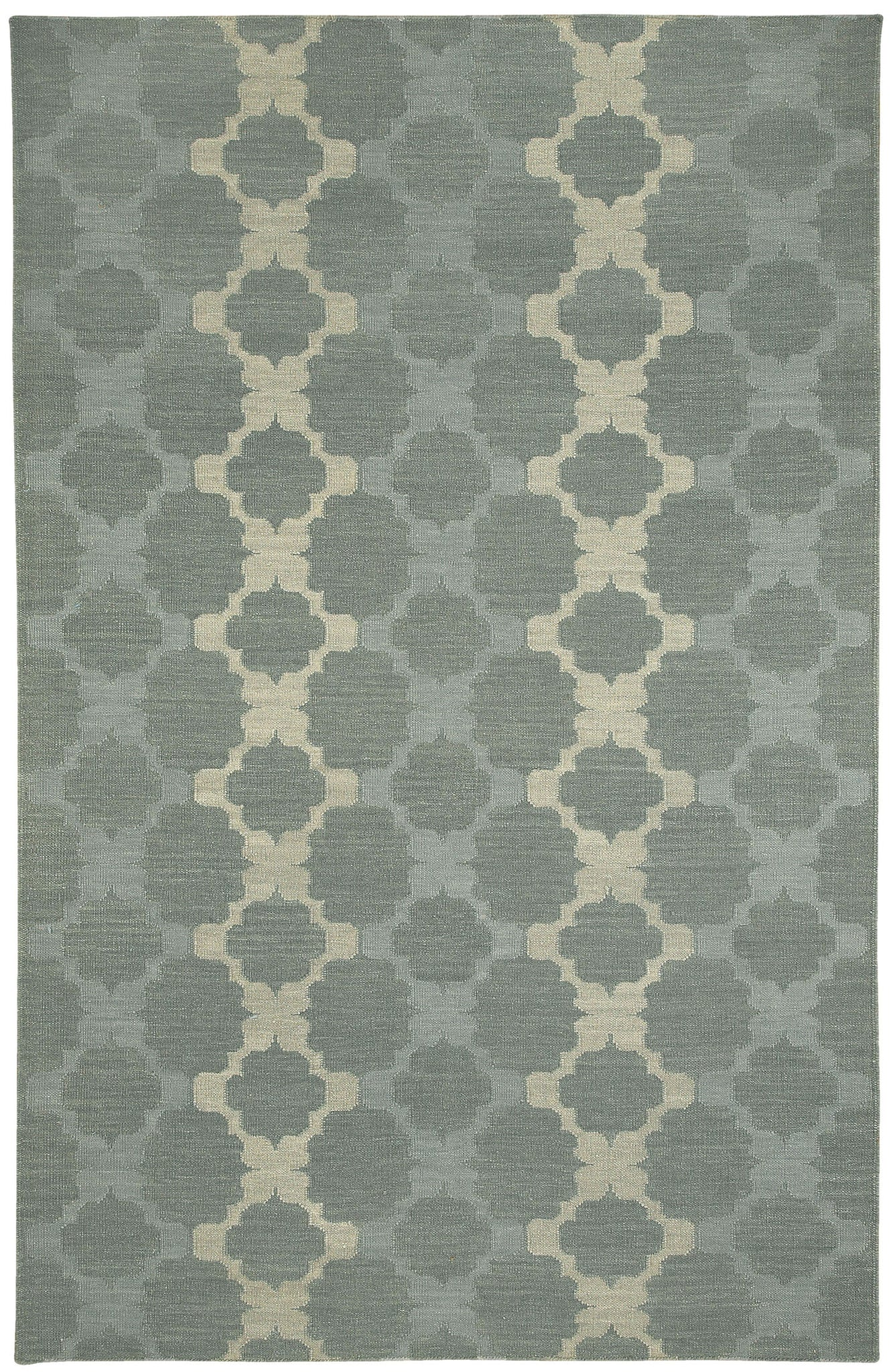 Capel Coastline 3666 Smoke 300 Area Rug main image