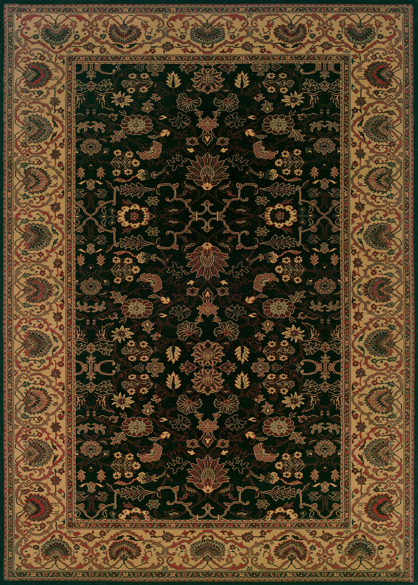 Couristan Everest Rug Collection Incredible Rugs And Decor