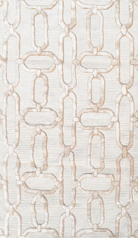 Rug Market America DC Collier Area main image