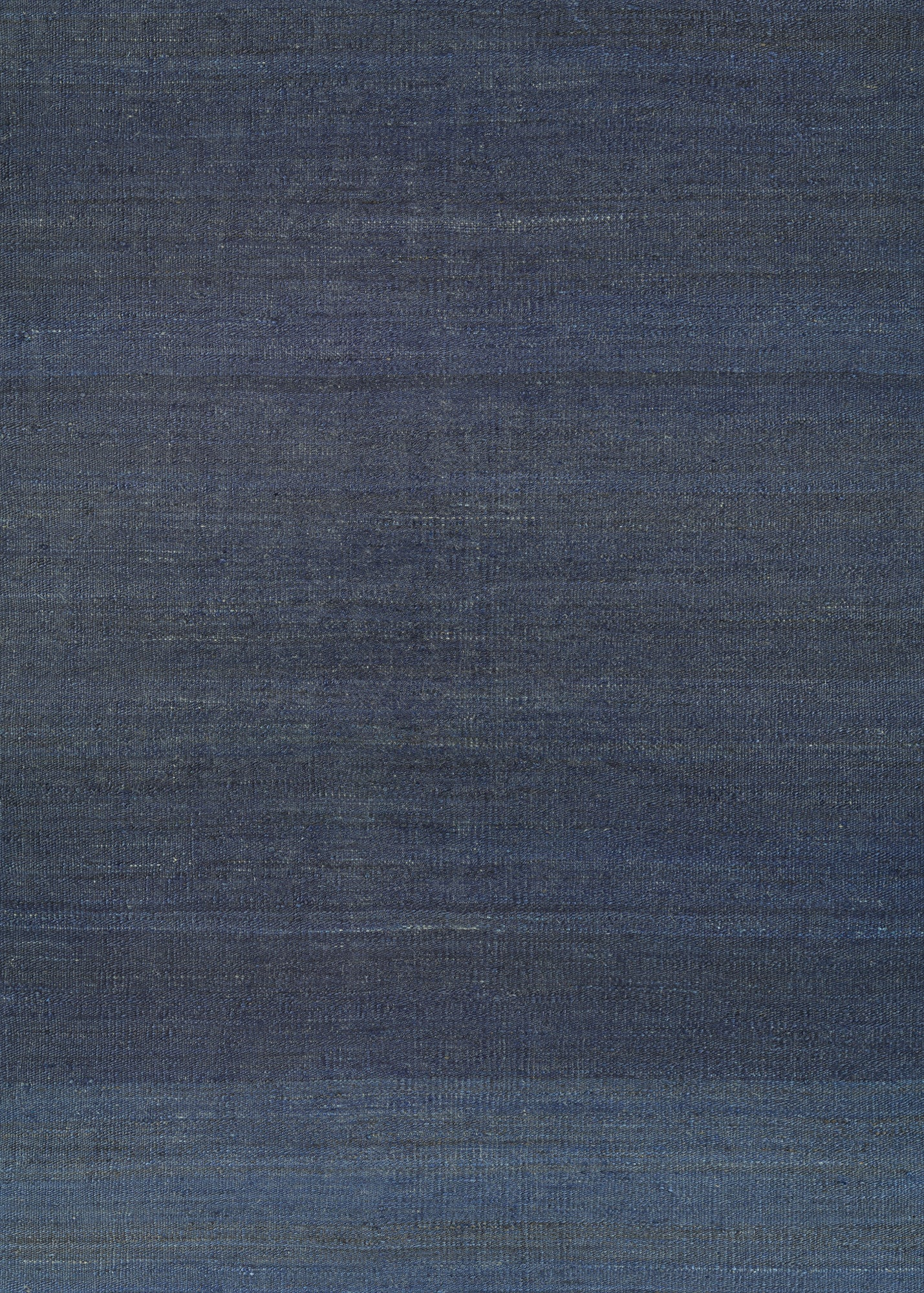 Couristan Ambary Agave Navy Area Rug Incredible Rugs And