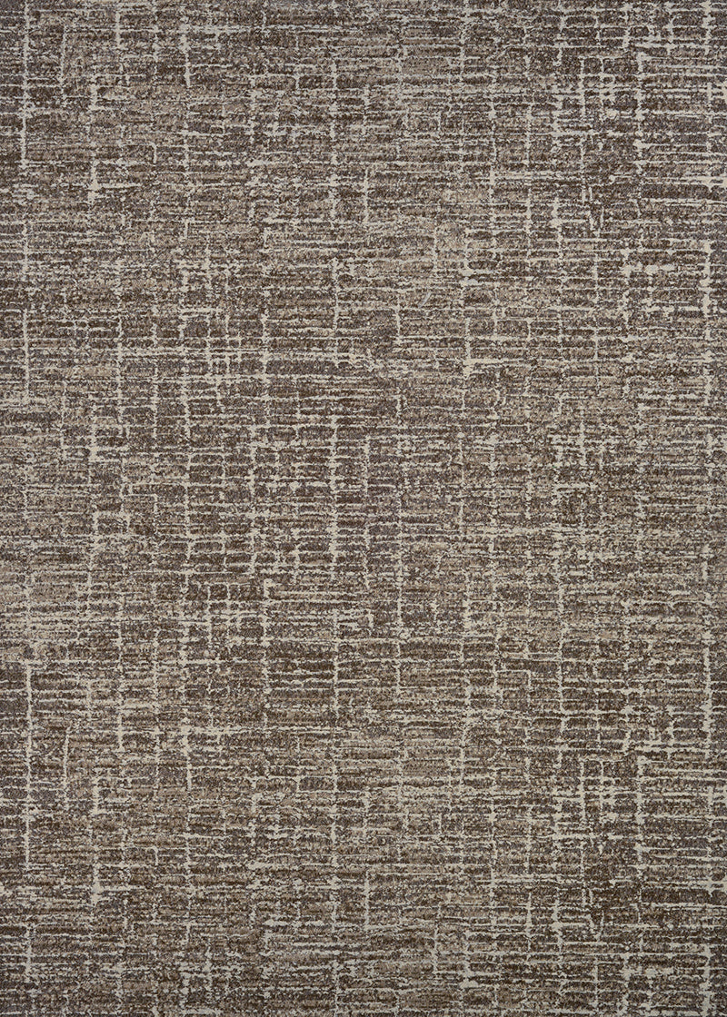 Couristan Easton Gravelstone Pebble Area Rug main image