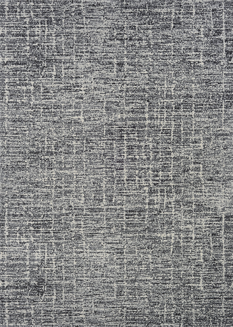 Couristan Easton Gravelstone Pewter Area Rug main image