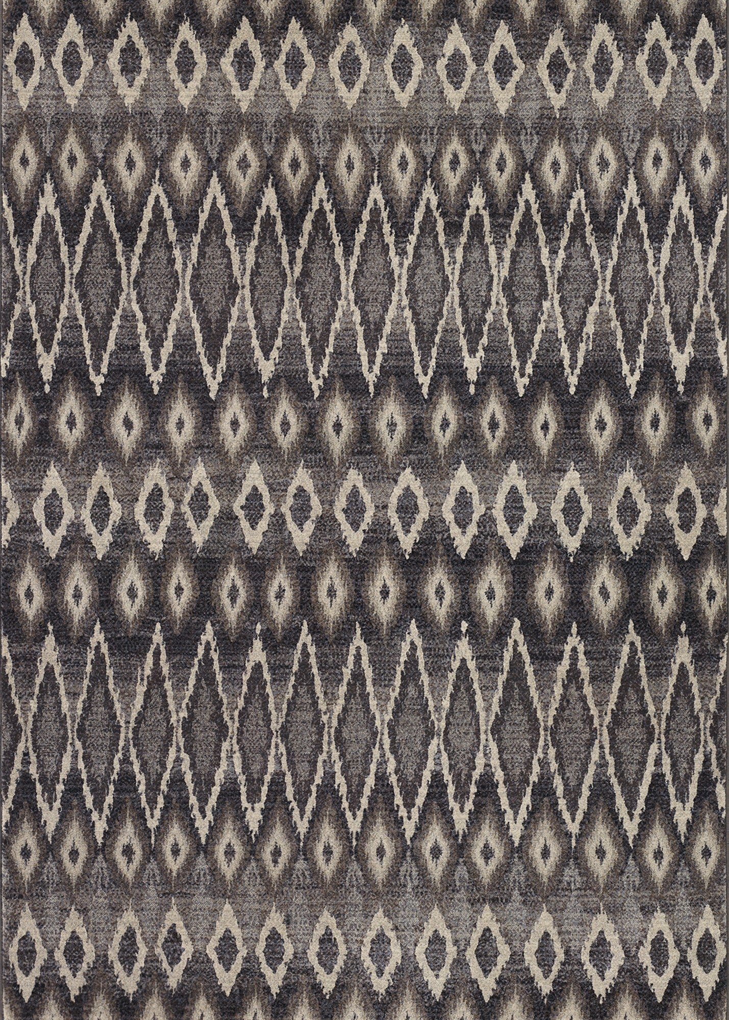 Couristan Easton Mirador Grey Area Rug